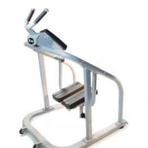 Stupendous Powertec Workbench Power Rack Wb Pr American Fitness Andrewgaddart Wooden Chair Designs For Living Room Andrewgaddartcom