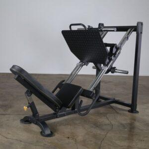 Cool Powertec Workbench Power Rack Wb Pr American Fitness Andrewgaddart Wooden Chair Designs For Living Room Andrewgaddartcom